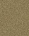 Product: KG91405-Tweed Faux