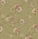 Product: KG90605-Rose Trail