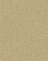 Product: KG91407-Tweed Faux