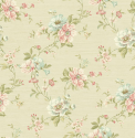 Product: KG90601-Rose Trail