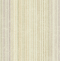 Product: KG91300-Ashford