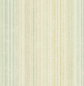 Product: KG91302-Ashford