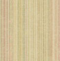 Product: KG91301-Ashford