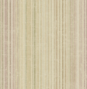 Product: KG91309-Ashford