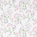 Product: P58008-Magnolia Tree