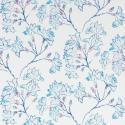 Product: P58007-Magnolia Tree