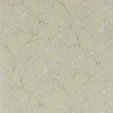 Product: P58003-Magnolia Tree
