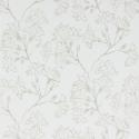 Product: P58001-Magnolia Tree