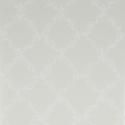 Product: P58102-Kasuri
