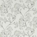 Product: P58002-Magnolia Tree