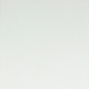 Product: P58315-Obi