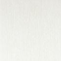 Product: P58301-Obi