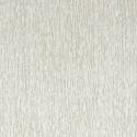 Product: P58303-Obi