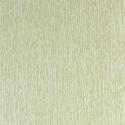 Product: P58306-Obi