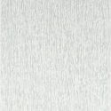 Product: P58302-Obi