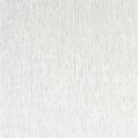 Product: P58309-Obi