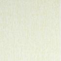Product: P58314-Obi