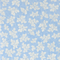 Product: P59006-Meadow Leaf