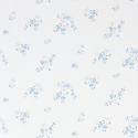 Product: P58802-Gentian
