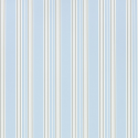 Product: P58604-Pinstripe