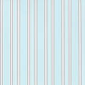 Product: P58605-Pinstripe