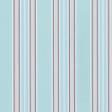 Product: P58606-Pinstripe