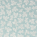 Product: P59004-Meadow Leaf