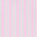 Product: P58608-Pinstripe