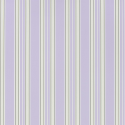 Product: P58609-Pinstripe
