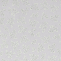 Product: P59007-Meadow Leaf