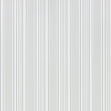 Product: P58602-Pinstripe