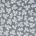 Product: P59003-Meadow Leaf