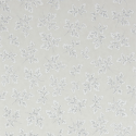 Product: P59001-Meadow Leaf
