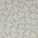 Product: P59002-Meadow Leaf