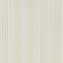 Product: P58601-Pinstripe