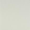 Product: P59102-Brera