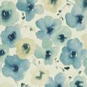 Product: 211658-Inari
