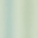 Product: 211676-Opal