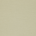 Product: 211679-Linum