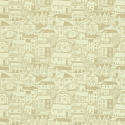 Product: 211672-St. Ives