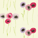 Product: 211664-Poppies
