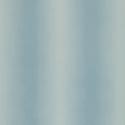 Product: 211677-Opal