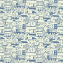 Product: 211673-St. Ives