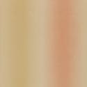Product: 211678-Opal