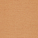 Product: 211684-Linum