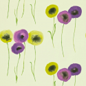 Product: 211665-Poppies