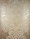 Product: W150506001-Jewelled Damask