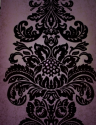 Product: W150501204-Jewelled Damask