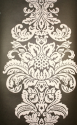 Product: W150504215-Jewelled Damask