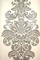Product: W150503001-Jewelled Damask